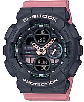 Наручные часы Casio GMA-S140-4AER, фото 1