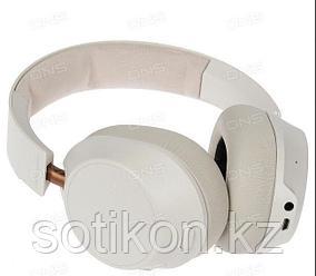 Наушники-гарнитура беспроводные Plantronics BACKBEAT GO 810 белый