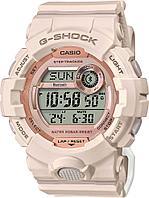 Наручные часы Casio GMD-B800-4ER, фото 1