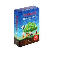 Дополнительный набор «Имаджинариум: Персефона»