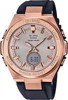 Женские часы Casio G-Shock, фото 1