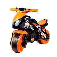 Каталка «Мотоцикл»