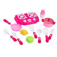 Набор посуды «Хозяюшка»