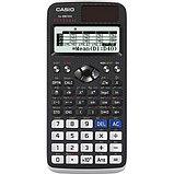 Калькулятор научный CASIO FX-991EX-S-ET-V, фото 3