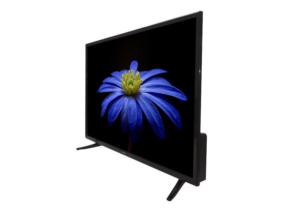 Телевизор HARPER 32R660TS Smart TV - фото 3