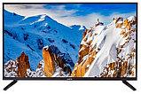 Телевизор HARPER 40F660T, фото 3