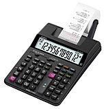 Калькулятор печатающий CASIO HR-150RCE-WA-EC, фото 2