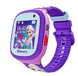 Смарт часы Aimoto Disney Эльза, фото 2