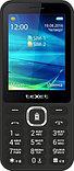 Мобильный телефон Texet TM-D327 черный, фото 4