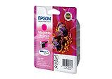 Картридж Epson C13T10534A10 (0733) C79/CX3900/4900/5900 пурпурный, фото 2