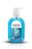 Жидкое мыло «Атлантис»