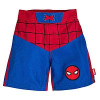 Плавки для плавания Человек-паук Дисней