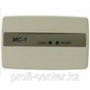 Модули соряжения МС-1