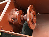 Шнек зерновой 4 метра, фото 5