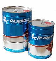 Разбавители (Renner)