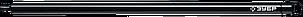 Удлинитель шнека для мотобуров, 1000 мм, ЗУБР (7050-100), фото 2