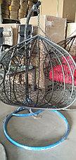 Кокон качеля  двухместный, фото 3