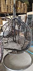 Кокон качеля  двухместный, фото 2