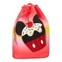 "Пляжная сумка ""Микки Маус"" Капкейк Disney, фото 1"