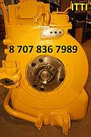 КПП на SD16 16Y-15-00000, фото 1