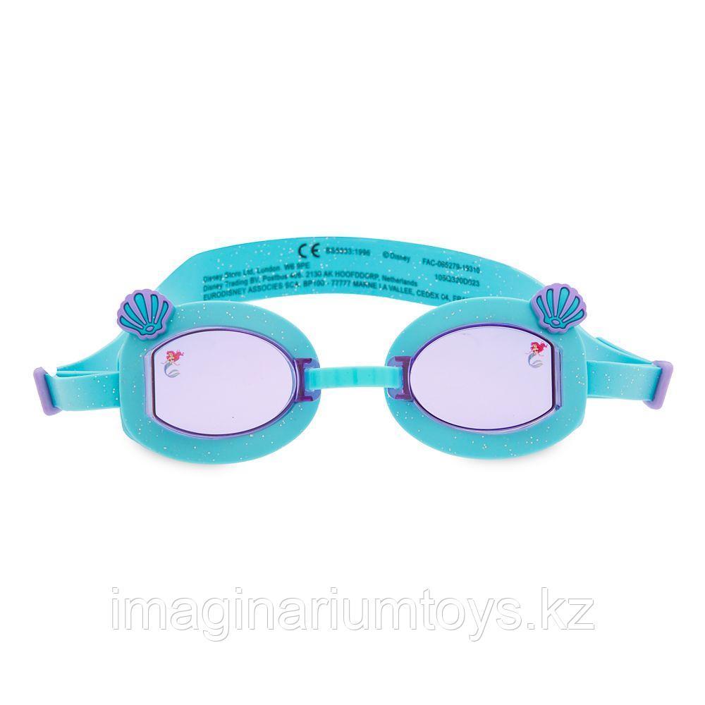 """Очки для плавания """"Ариэль"""""""