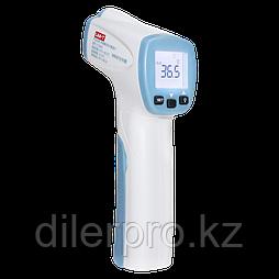 Термометр бесконтактный UNI-T UT300H