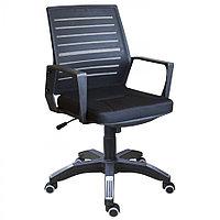 Кресло сетчатое офисное М-3К
