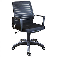 Офисное кресло, кресло ZETA, Зета,  ZETA,  компьютерное кресло, ZETA,  сетчатое М-3К