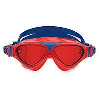 Плавательные очки Человек-паук Дисней