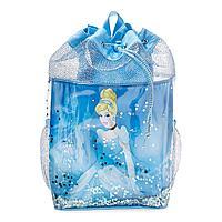 Пляжная сумка Золушка Deluxe Disney