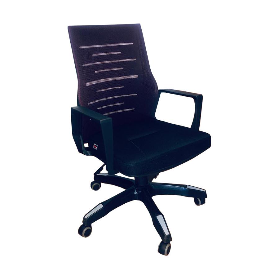 """Офисное сетчатое Офисное кресло, модель """"B-3К"""""""