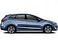 Тормозные колодки Kötl 27KT для Hyundai I30 CW II универсал (GD) 1.4 CRDi, 2012-2017 года выпуска, фото 5
