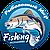 Fishing Accessories (Рыболовные Акссесуары )