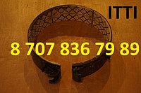 Лента тормозная, 16Y-17-04000 SD16