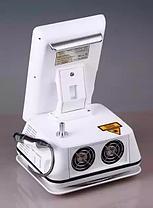 Диодный лазер 980nm для удаления сосудов, фото 3