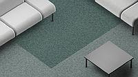 Ковровые плитки для офиса с гарантием от Завода
