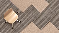 Ковровые плитки Kavrolex