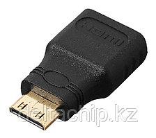Переходник HDMI-mini  HDMI    REXANT