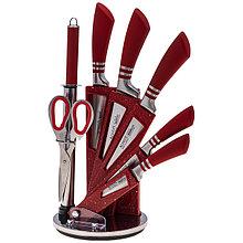 Ножи, Наборы ножей, Керамических ножи, Ножи для карвинга, Ножеточки