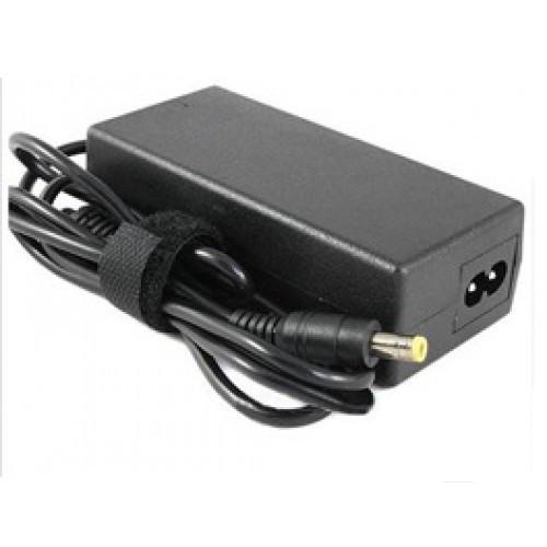 Блок питания для видеокамер 12V 4A AD-S1240B (Original)