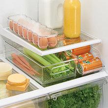 Для хранения продуктов
