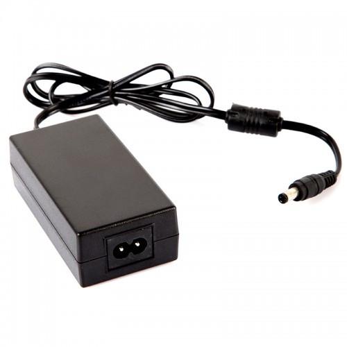 Блок питания для видеокамер 12V 8A