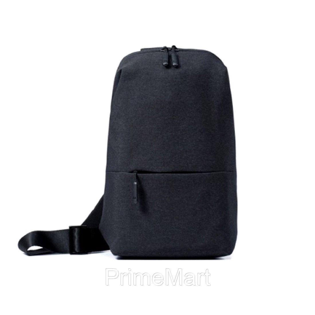 Многофункциональный рюкзак, Xiaomi, Urban Leisure Chest
