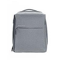 Xiaomi Рюкзак для ноутбука  Mi City (Urban) Backpack Серый