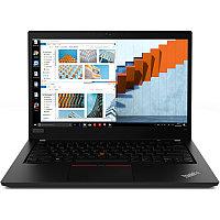 Ноутбук Lenovo T14 G1 T 14.0 FHD_IPS_AG_250N/CORE_I7-10510U