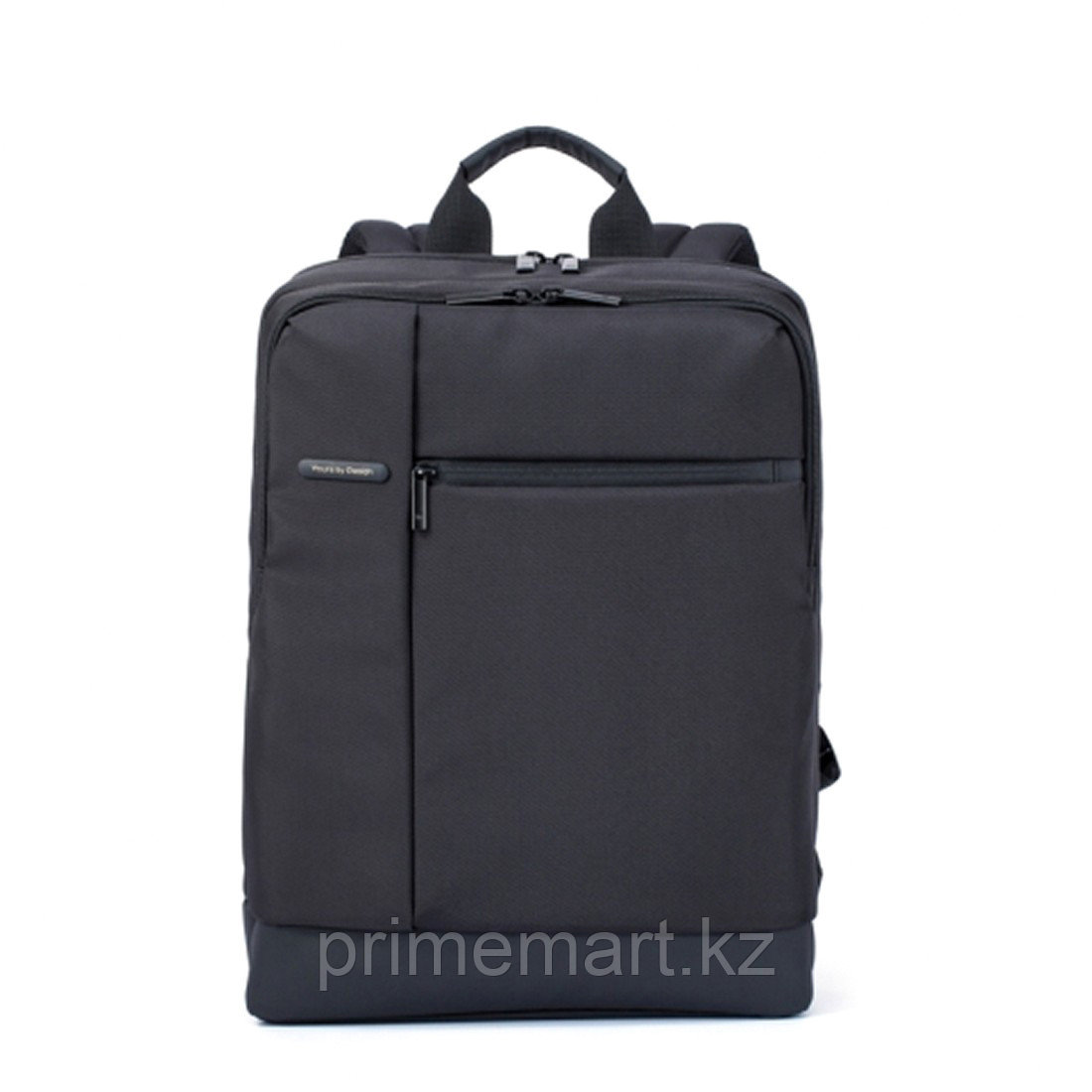 Рюкзак для Ноутбука Xiaomi Mi (Classic) Business Backpack Чёрный