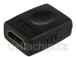 HDMI F/F (HAP-015) Разъемы,Соединители/USB .HDMI разъемы
