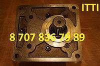 Насос гидравлический Hydraulic Pump 16Y-61-01000 SD16