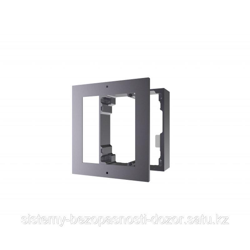 Hikvision DS-KD-ACW1 декоративная рамка
