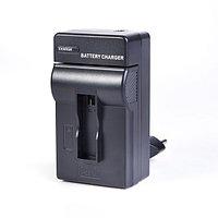 Зарядка Deluxe DLGP-401 Hero 4 для GoPro от 12V и 220V (Black), фото 1